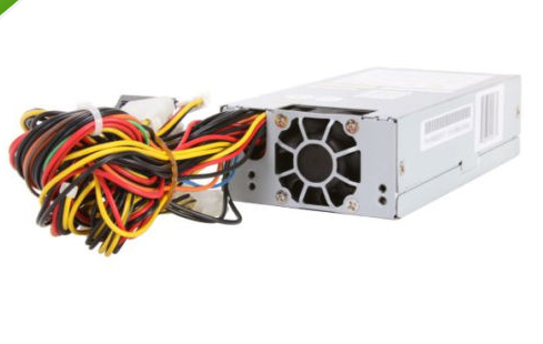 Original Power Supply for FSP270-60LE(80) 270W Flex ATX Mini ITX w/ 80+ NEW well tested working(China (Mainland))