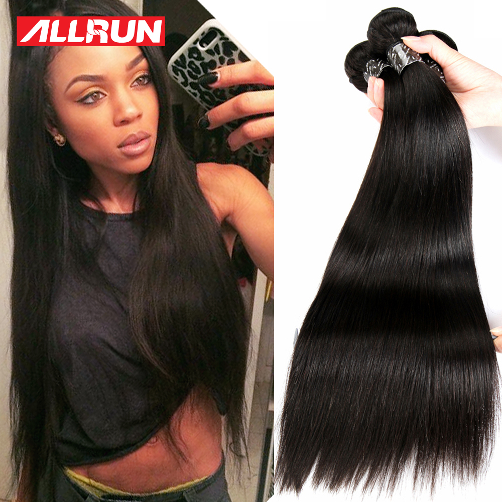 Very Soft Malaysian Straight Hair 4 Bundle Deals Mink Straight Human Hair Cheap Malaysian Virgin Hair Extension Remy Hair Weave(China (Mainland))
