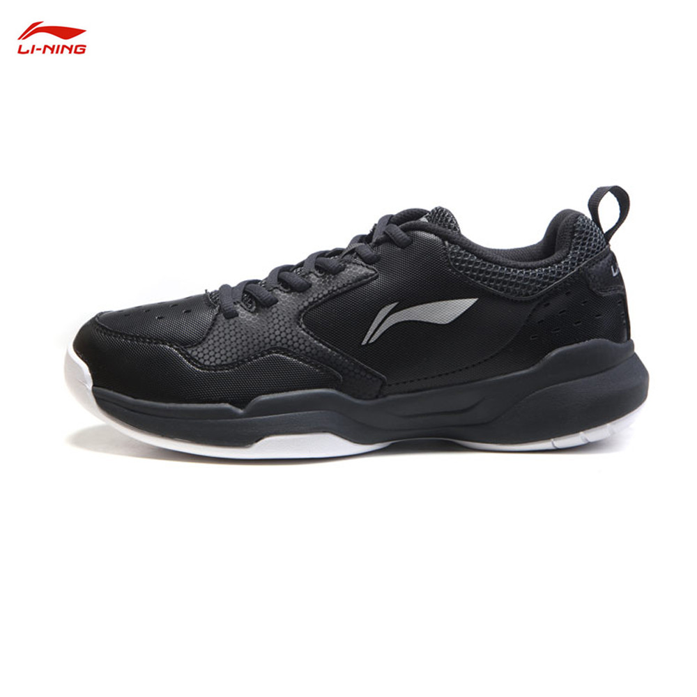 Li-Ning Original ATTK011 Anthentic Professional <font><b>Tennis</b></font> <font><b>Shoes</b></font> Men Breathable Brand Contest Homem Sport <font><b>Shoes</b></font> Balancing Sneakers