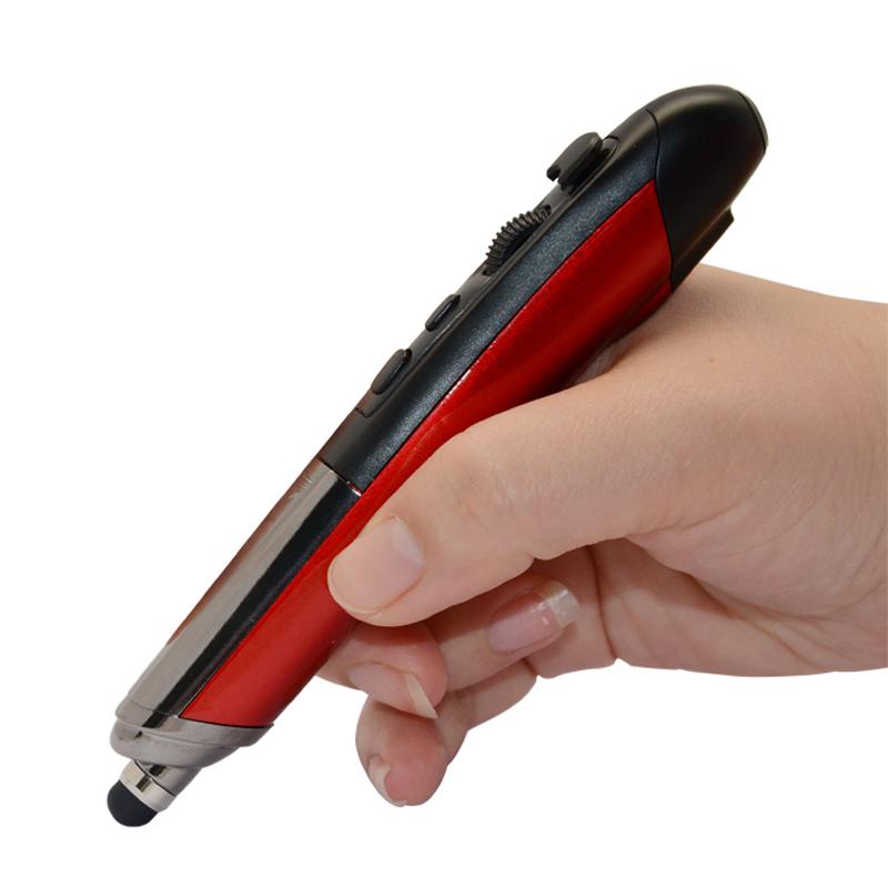 achetez en gros laser souris stylo en ligne des grossistes laser souris stylo chinois. Black Bedroom Furniture Sets. Home Design Ideas
