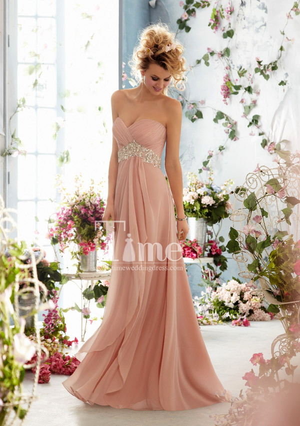 affordable wedding dress designers