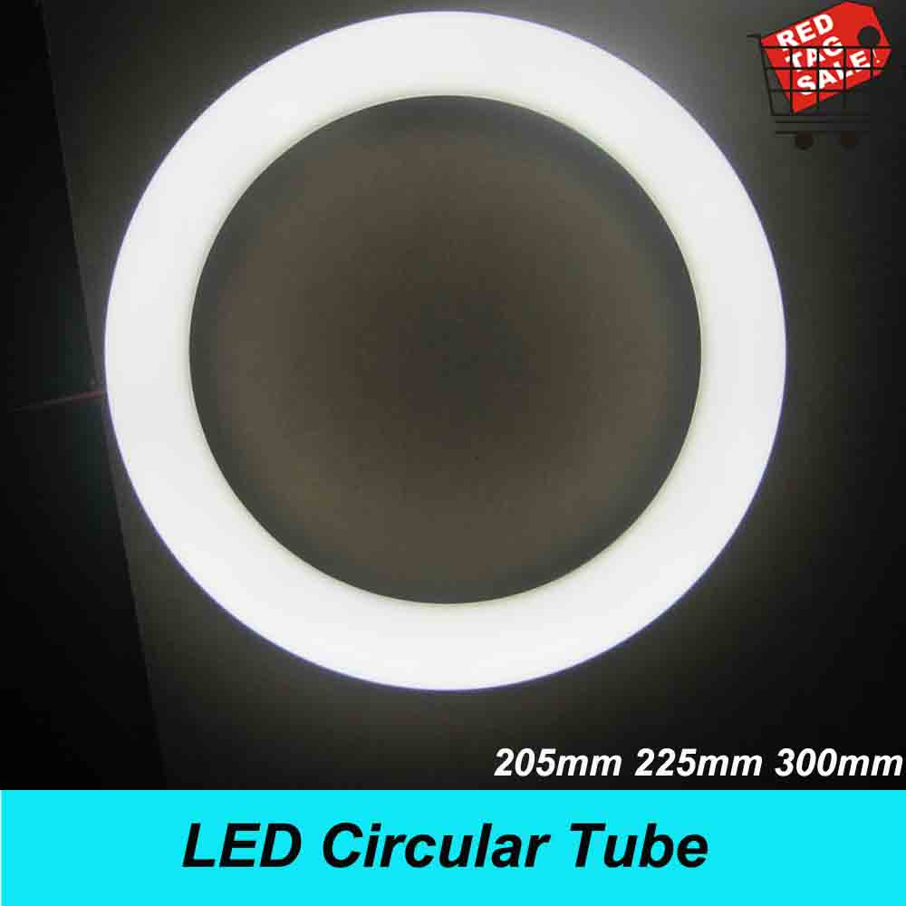 Alibaba express china led round tube led circular tube light G10Q fluorescent tube(China (Mainland))
