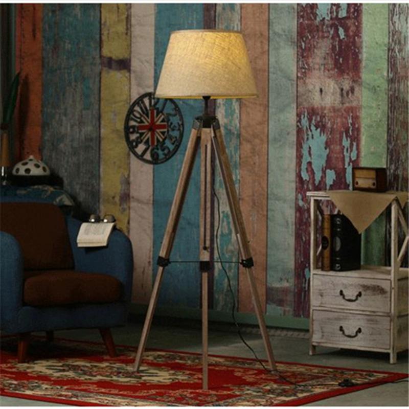 Online kopen Wholesale statief lamp uit China statief lamp Groothandel ...