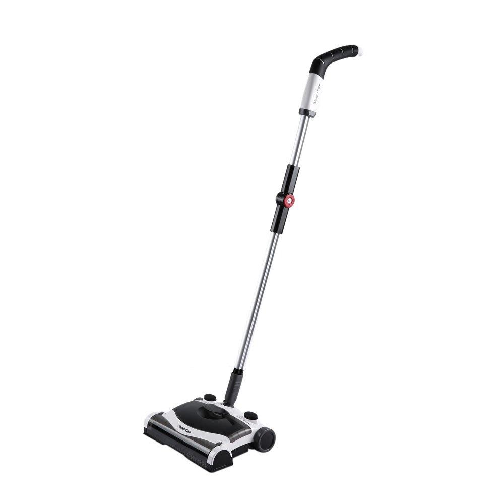 kitchen floor cleaner machine