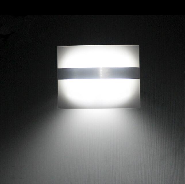 cordless indoor outdoor motion sensor led light. indoor motion lights sensorlights com . search on aliexpress.com by image cordless outdoor sensor led light