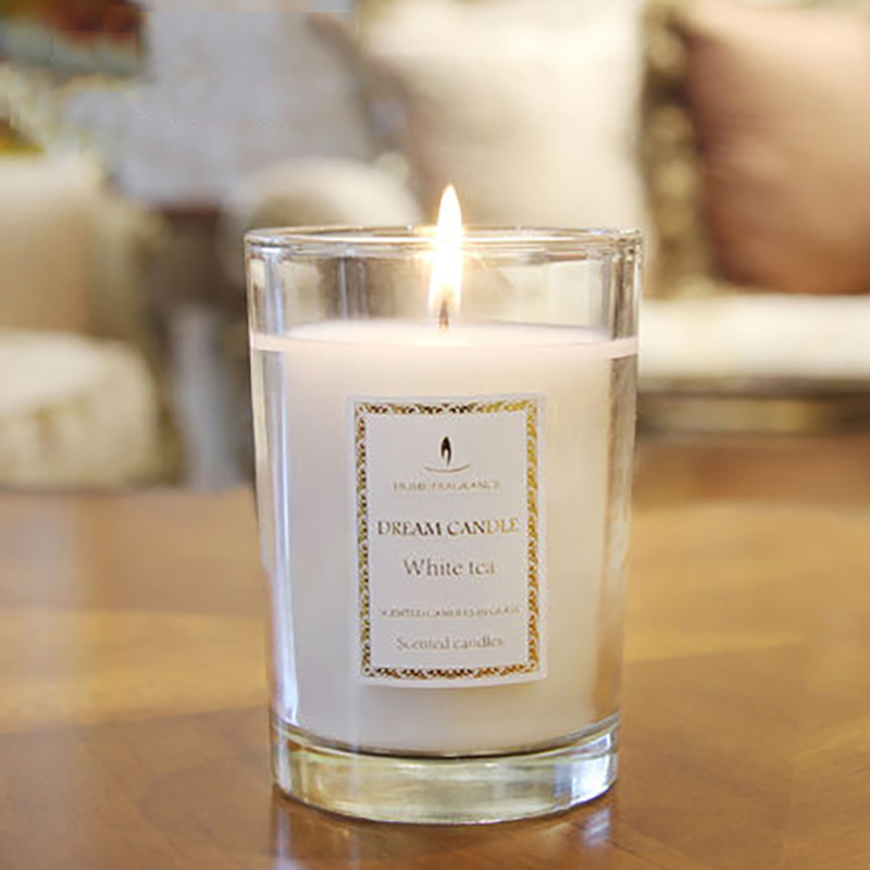 popular decorative candles buy cheap decorative candles. Black Bedroom Furniture Sets. Home Design Ideas
