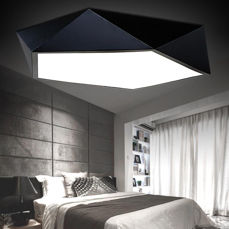 110 220v acryl motorhome lamparas led techo lights - Led cocina techo ...