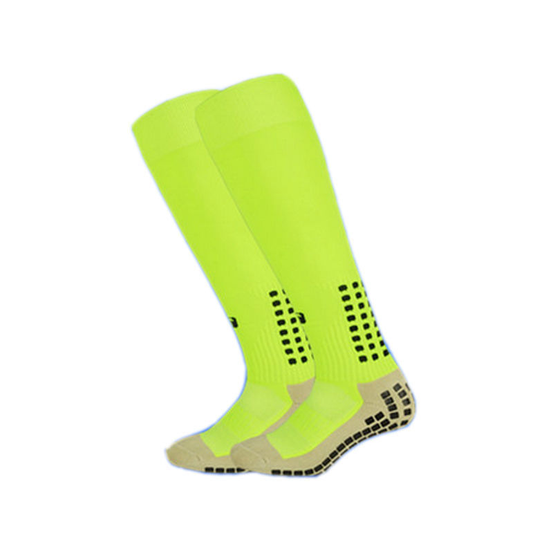 New Men's Baseball Football Soccer Socks Mid-calf Long stockings 9 Colors(China (Mainland))