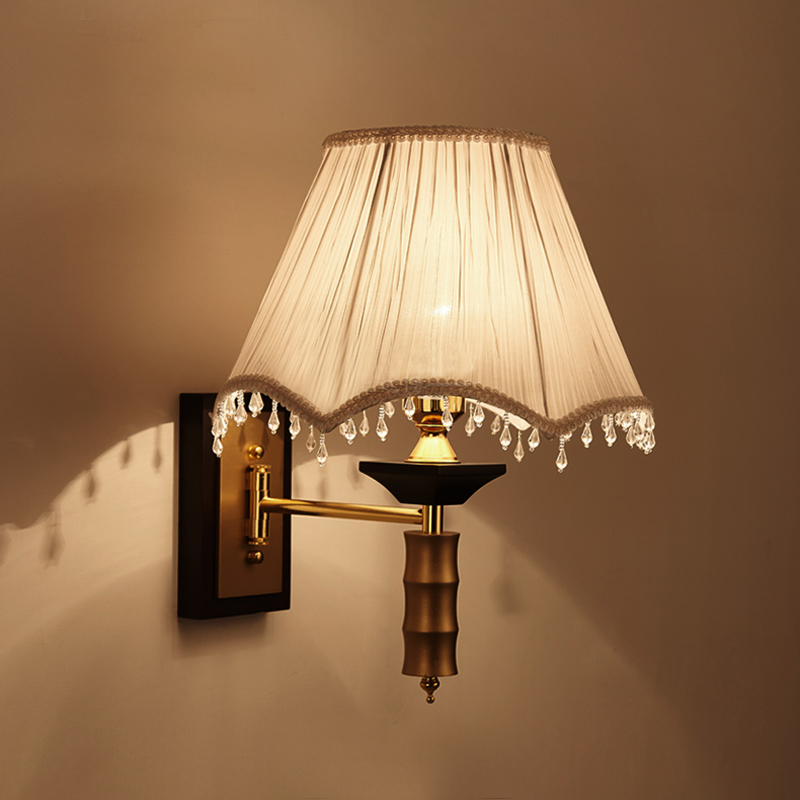 Modern Home Wall Sconces : kids wall sconces wall lights interior antique bedside lamps home modern lighting led makeup ...