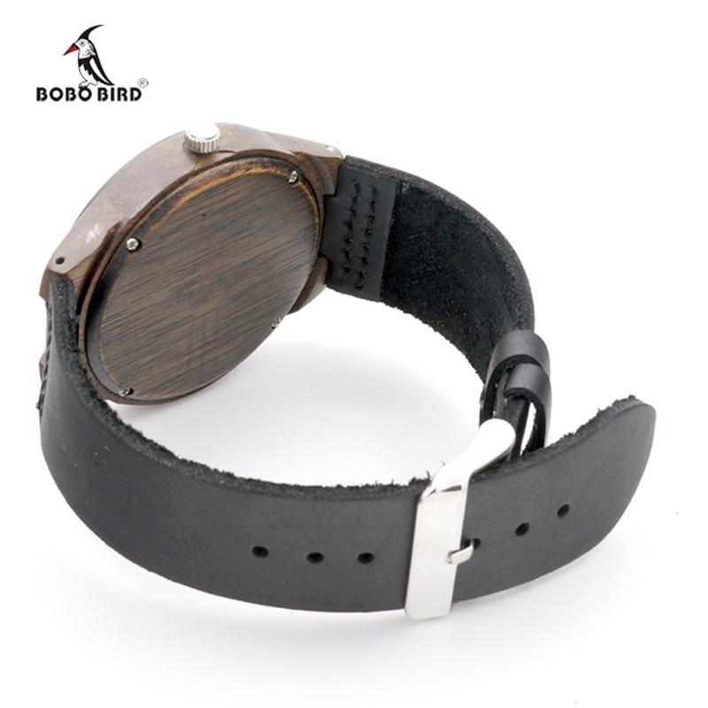 handmade watches men brand 2017 (4)