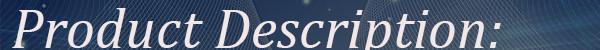 Купить C5 Коврики Авто Ноги Коврик Коврики Для Citroen C5 2010.2011.2012.High Качество Сплошной Цвет Салона Коврики