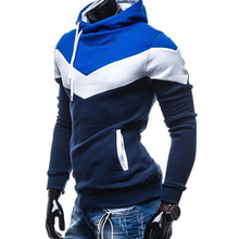 Winter Autumn 2015 New Designer Hoodies Men Fashion Brand Pullover Sportswear Sweatshirt Free Shipping Men'S Tracksuits Moleton(China (Mainland))
