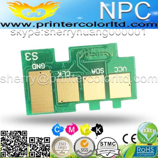 chip for Xeox Fuji Xerox workcentre-3020 V BI workcenter3025 DN P-3025DN P 3025V NI workcenter3020V WC3025-V NI new laserjet