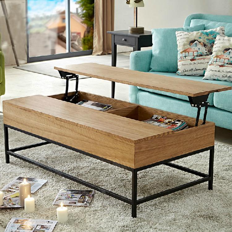 achetez en gros pliable table basse en ligne des grossistes pliable table basse chinois. Black Bedroom Furniture Sets. Home Design Ideas