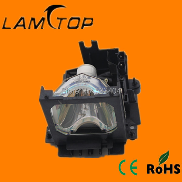 LAMTOP  Compatible lamp with housing  DT00601 for  CP-X1350<br><br>Aliexpress