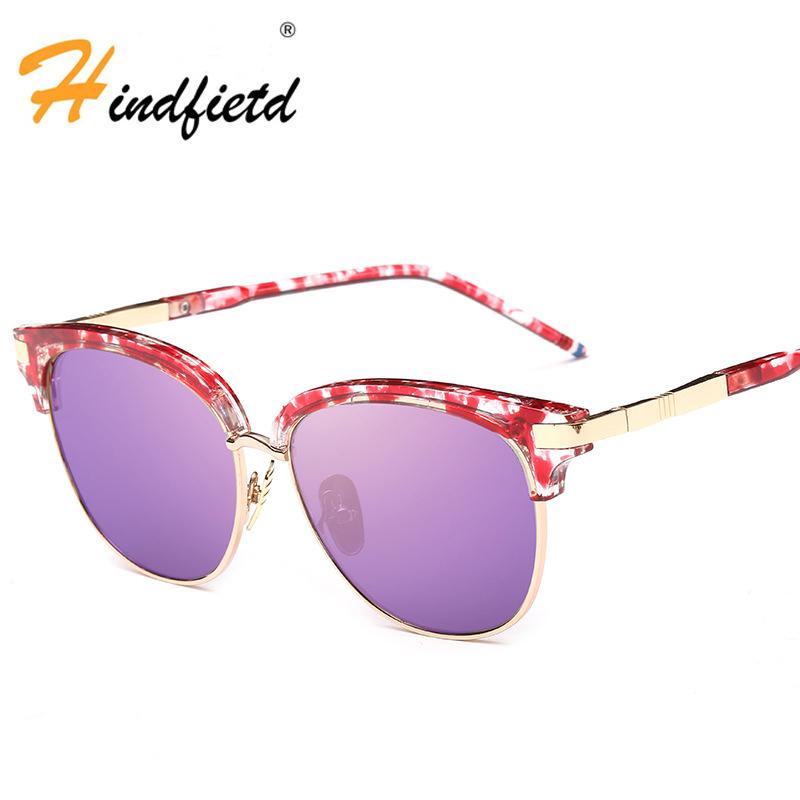 Sunglasses Men New Arrival Simple Fashion Unisex UV400 Sun Glasses Eyewear Mens Luxury Sunglasses Brand Designer Gafas De Sol(China (Mainland))