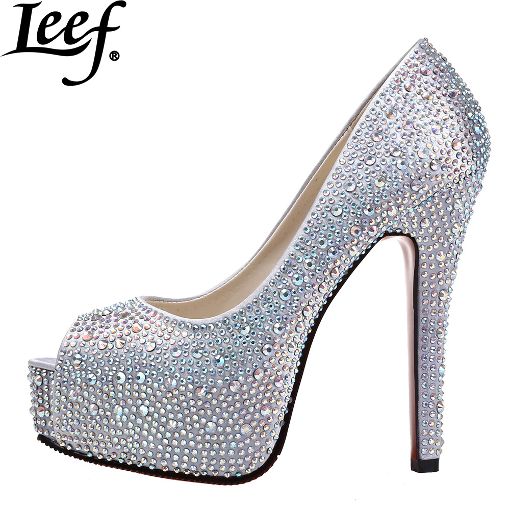 silver sparkly high heels for prom qu heel. Black Bedroom Furniture Sets. Home Design Ideas