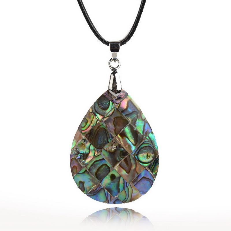 aliexpress buy fashion jewelry mixed 2015