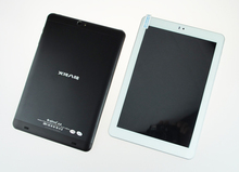 9 inch Ainol AX Frames Octa core 3G Tablet PC IPS 1920x1280 MTK6592 android 4 4