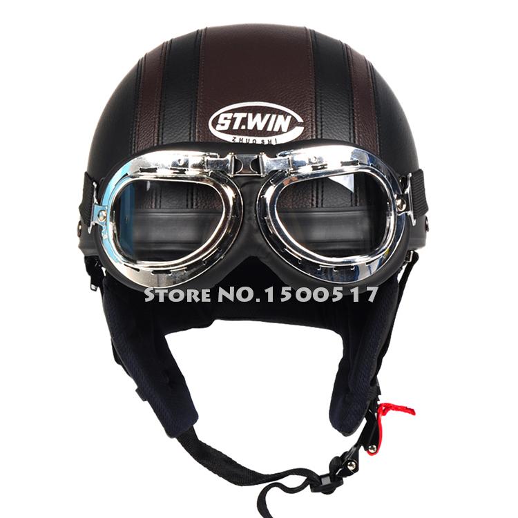 Шлем для мотоциклистов ST.WIN Motocicleta Capacete Kask high quality motorcycle helmet dual visors open face capacete da motocicleta cascos para moto casque kask helm men women helmets