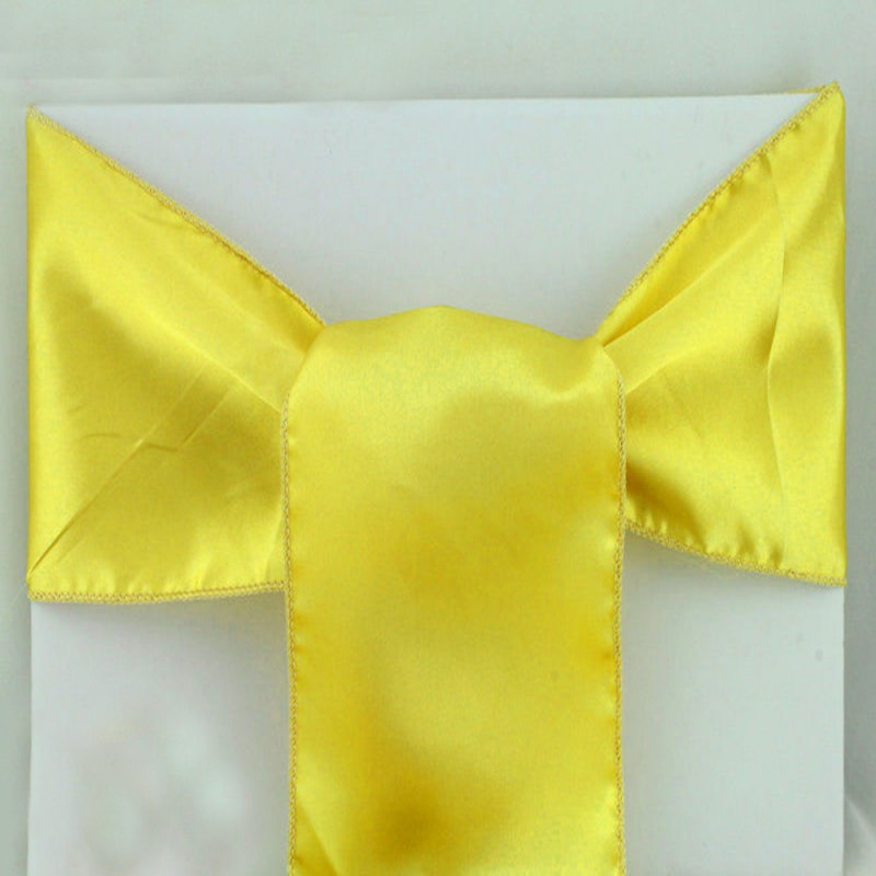 conew_yellow_