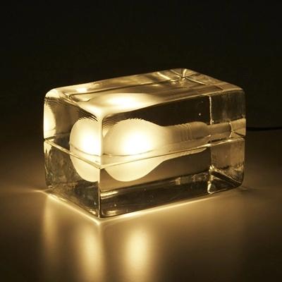 online kaufen gro handel eisw rfel lampe aus china. Black Bedroom Furniture Sets. Home Design Ideas