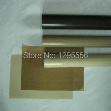 """PTFE sheets for heat press machine, size 18""""x22.5""""(China (Mainland))"""