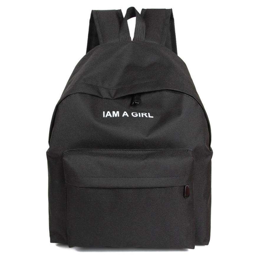 High Quality Oversized Backpacks Promotion-Shop for High Quality ...