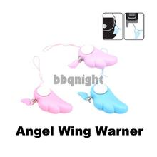 Angel Electronic Protection alarm anti male wolf F