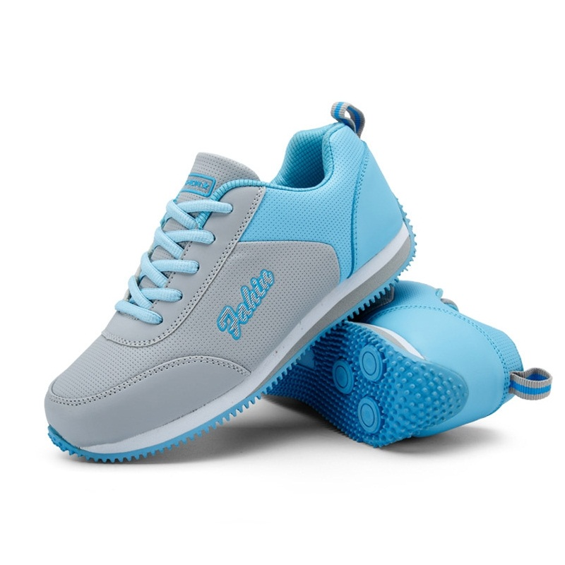 running shoes sneakers lightweight breathable
