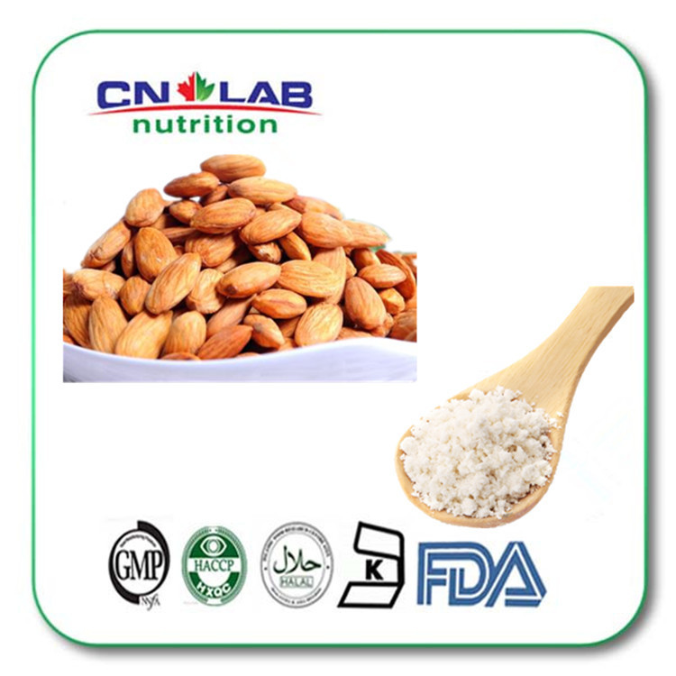 Best selling products almond powder/almond milk powder/almond extract(China (Mainland))