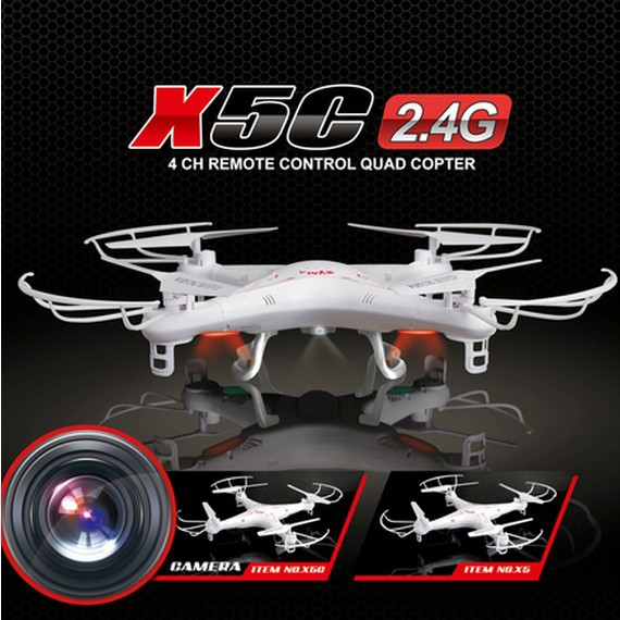 Free Shipping wl V939 RC UFO 4CH 2.4GHz Mini Radio single blade RC Helicopter Gyro Ladybird 3D Fly RC Helicopter V911