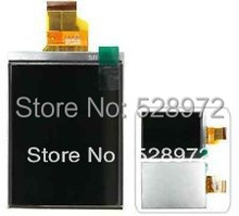 FREE SHIPPING LCD Display Screen for CASIO ZS6 Z28 Digital Camera