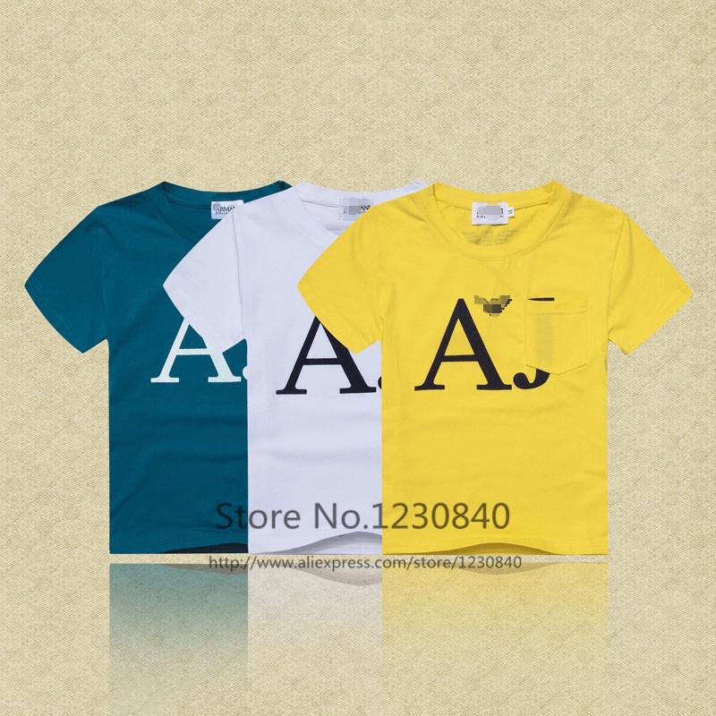 Famous Shirt Brand Logos Brand London Logo Famous