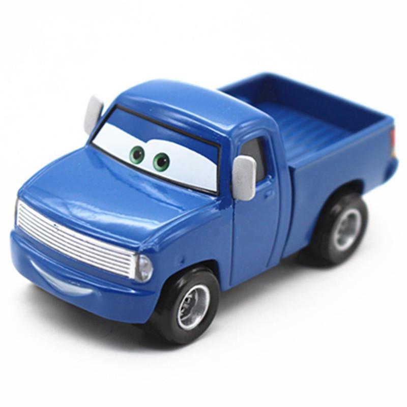 Diecast Pickup Trucks Promotion Shop For Promotional