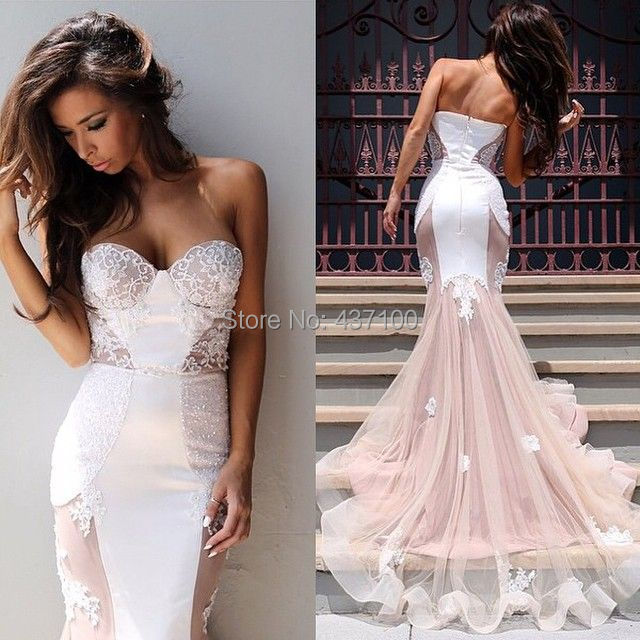 Pictures of Long Prom Dresses Long Prom Dresses 2015