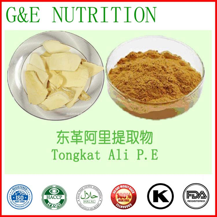 Фотография Sex Enhancement Product Tongkat Ali Extract, Tongkat Ali Powder,Tongkat Ali Extract Powder 1kg
