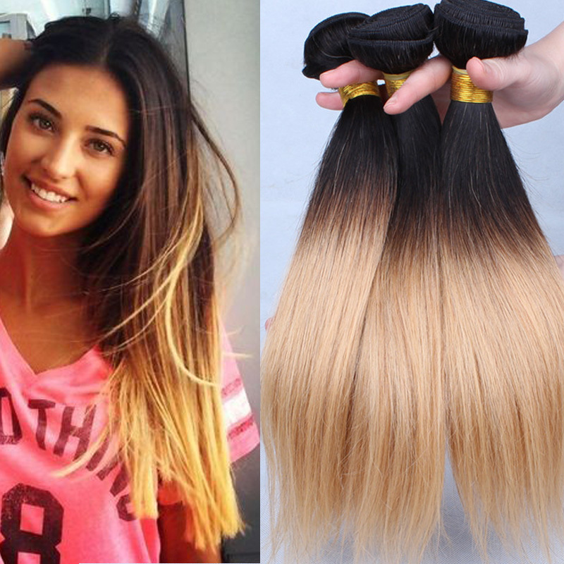 Canada Hair Extensions Buy Online Dallas Extension Hair