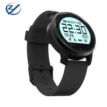 Цмт L37 умных часов андроид браслет смарт часы на смарт-наручные электроника smartwatch монитор сердечного ритма для ios andriod водонепроницаемый
