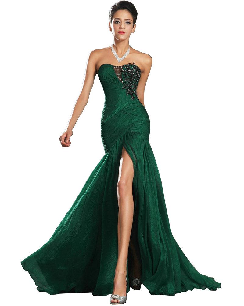 Платье вечерних напрокат казань