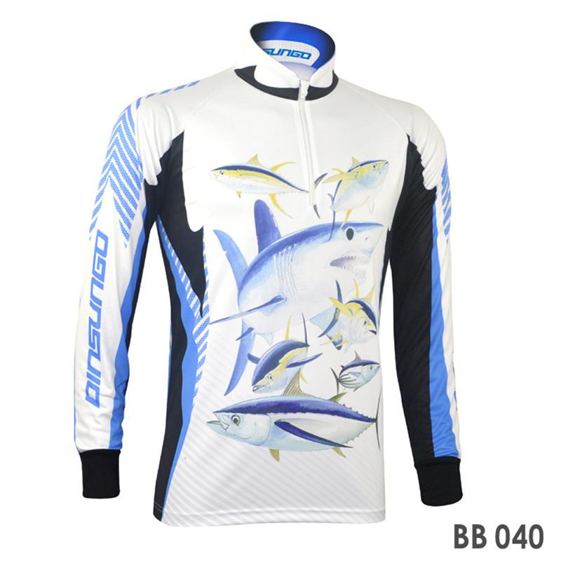 aliexpress buy outdoor fishing clothes sun