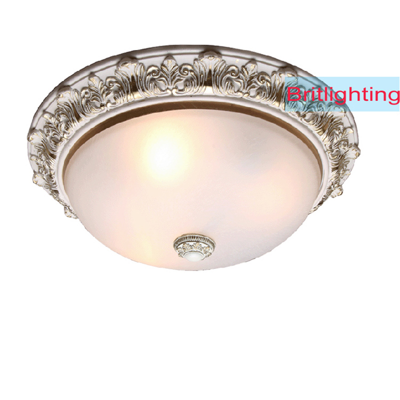 Lampe De Plafond Traditionnel Promotion Achetez Des Lampe De Plafond Traditionnel Promotionnels