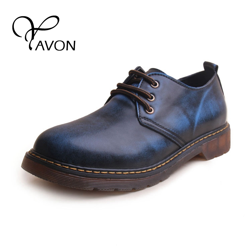 2015 classical s oxford shoes luxury geniune