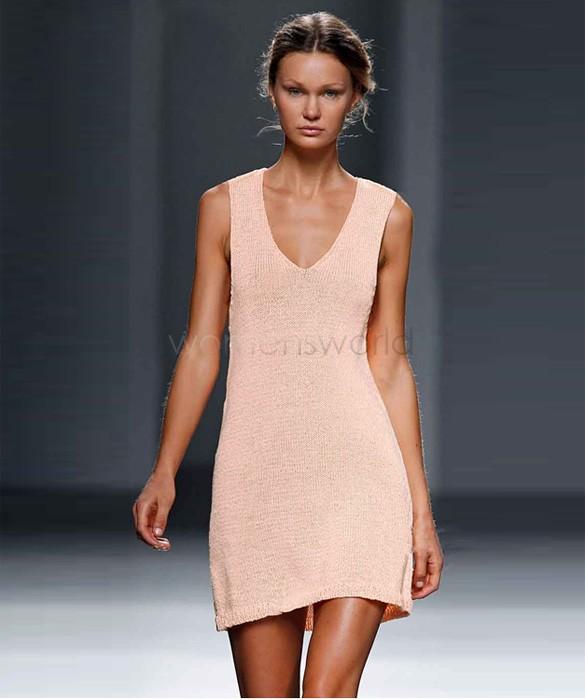 Hot Selling Lady Swimwear Women Summer Swimsuit Beach Dress Tank Cover Ups Sleeveless Cotton Dresses Swimming Solid Fashion 54(China (Mainland))