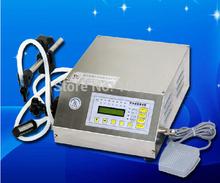 Freies schiff Digitalen Steuerpumpe Wasser Trinken Flüssige Füllmaschine GFK-160 5-3500 ml(China (Mainland))