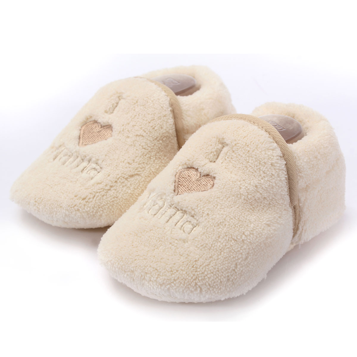 Baby First Walkers Retail Cotton Lovely Shoes Toddler Unisex Soft Sole Skid-proof 6-12 Month Kids Girl Boy Infant Shoe Prewalker(China (Mainland))