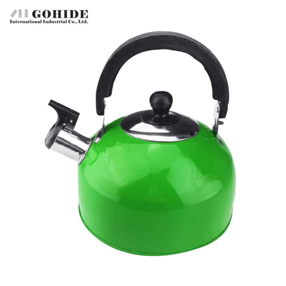 Groene keuken verf koop goedkope groene keuken verf loten van ...