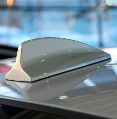 For Buick Excelle EXCELLE GT car antenna shark fin antenna ornaments automotive supplies Aerials car styling<br><br>Aliexpress