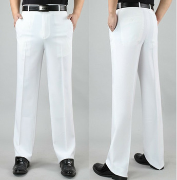 2013-Famous-Brand-Anti-creasing-Trousers-font-b-Men-s-b-font-font-b-White-b.jpg