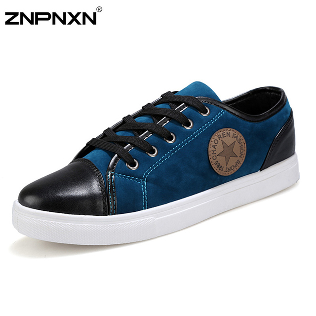 Unisex Flats Shoes Men Fashion Shoes Men Autumn Casual Shoes Zapatos Mujer Zapatos Hombre Size 36-44